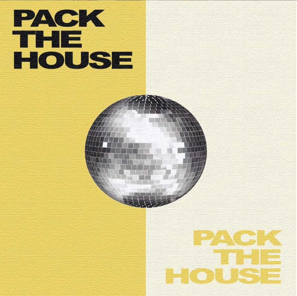 SheaMae-Pack-the-House---GWS